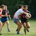 04IMG_1530T