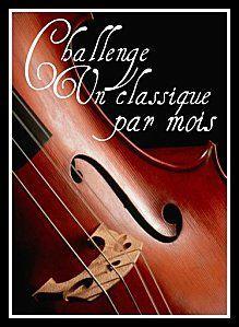 ChallengeClassiquePar Mois
