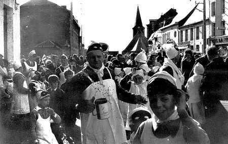 saint_pansard_trelon__2_1968_et_1970___Tr_lon__Gilbert_Vitrant___7_
