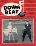 Down_beat_usa_1955