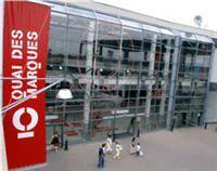 quai-marques-a-franconville-95-347278