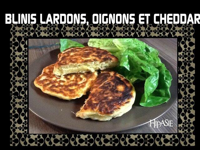 blinis-lardons-oignons-ched
