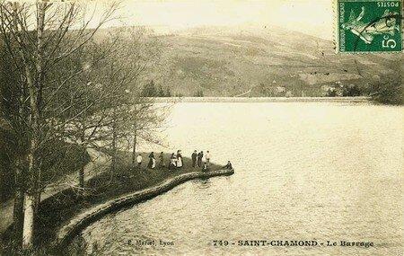 barrage_1910