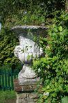 Jardin Le Sidaner et anniversaire Nina 142