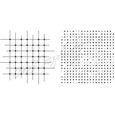 ecureuils-noel-format-a6-tampon-scrapbooking-ktz107