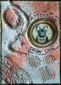 n° 587, attention chien chic (457x640)