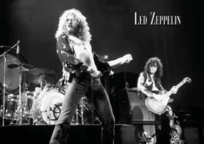 led_zeppelin_live_3701149