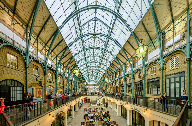 1200px-COVENT_GARDEN_MARKET_BUILDING_7482_pano_12