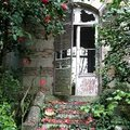 Bretagne, Manoir_6411