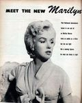 mag_movieland_1954_p1