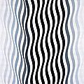OP'ART_Bridget Riley 1