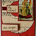 n° 624, le chant des anges (470x640)