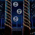 illuminations 2012 2