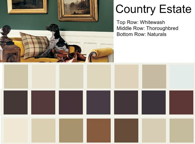 Ralph-Lauren-Paints-Country-Estate