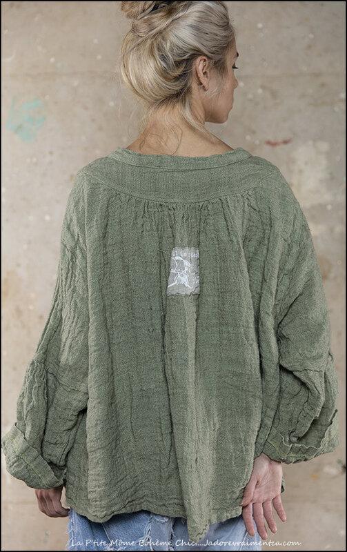 Esme Jacket 155-Jade.jpg