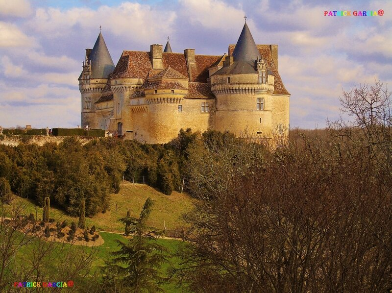 BANNES CHATEAU 246 copie