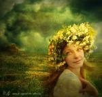 beltane_maiden_by_wiccancountess08-d41e1ob
