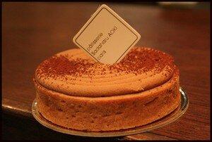 tarte_caramel