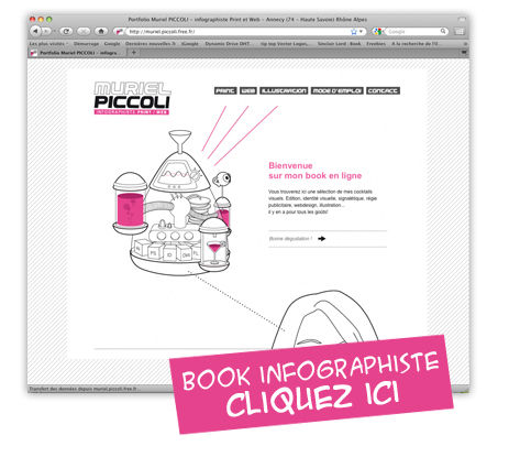 book_infographiste