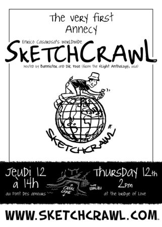SketchcrawlFlyer_back