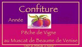 Confiture_p_che_de_vigne_au_beaumes_de_venise