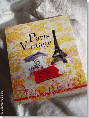 paris_vintage