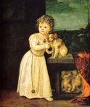 Titian_Clarice_Strozzi_1542