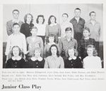 lot128271_high_school_1948_yearbook