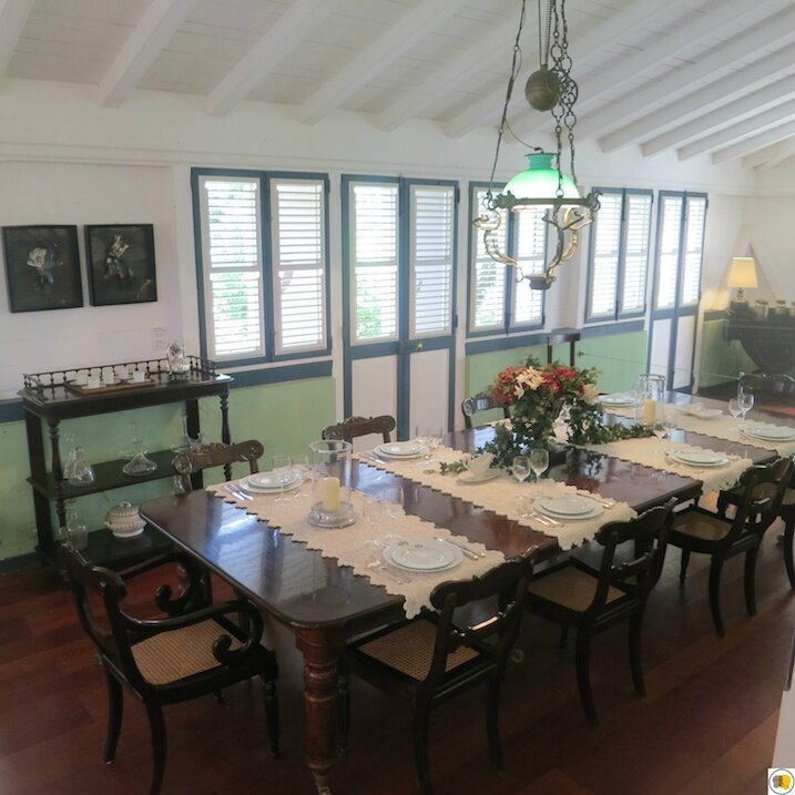 Habitation Clément (8)
