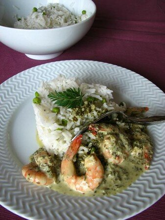 curry_vert_crevettes_rs
