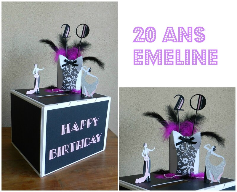 Emeline3