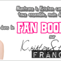 Fanbook dvd by kristenstewartfrance.com