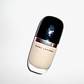 Le fond de teint ultra performant genius gel de marc jacobs