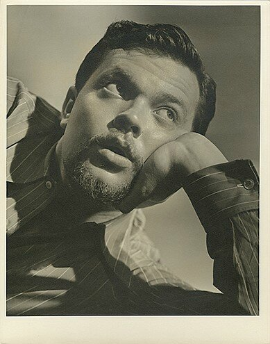 lot085-orson_welles_citizen_kane-by_bachrach-2