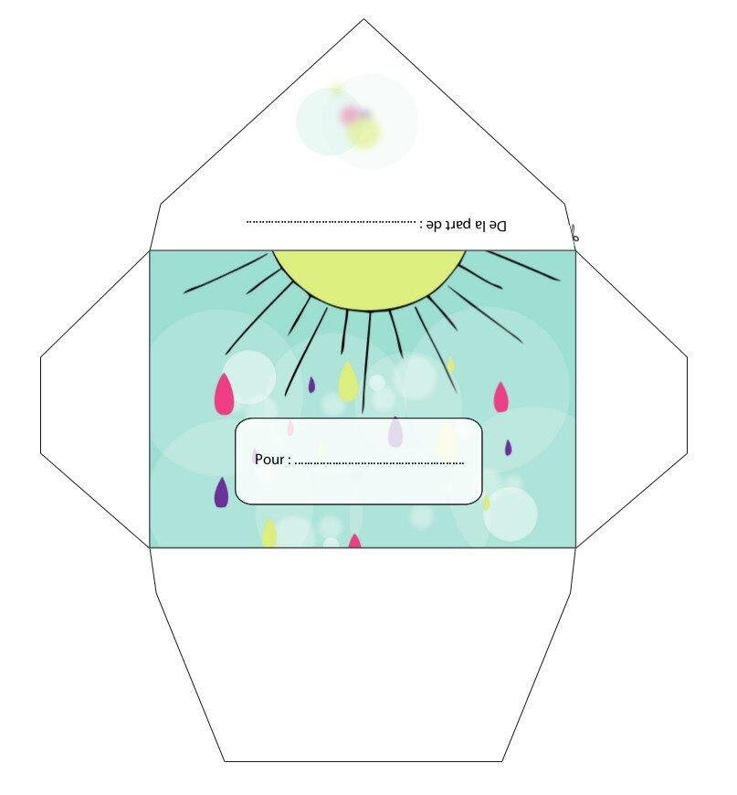 mots doux petit bonheur du jour rosalie co le blog du fait main et du diy. Black Bedroom Furniture Sets. Home Design Ideas