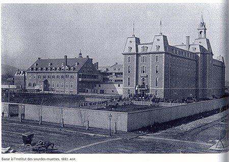 Institut_des_sourdes_muettes_1887