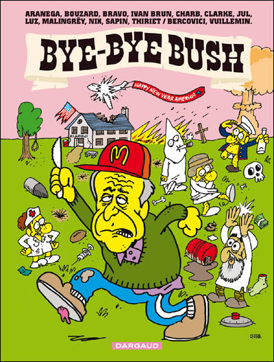 bye_bye_bush_collectif