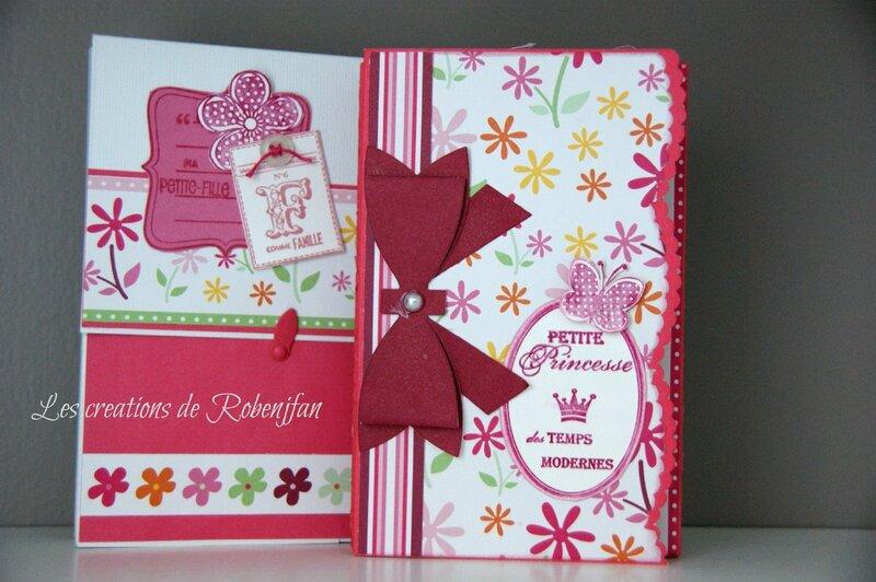 cartes naissance et mini mamie papi 055