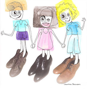 children_shoes_7