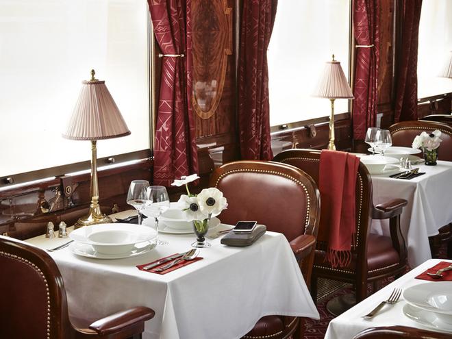 img-corp-orient_express_restaurant-4