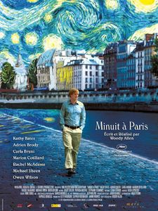 affiche-Minuit-a-Paris-Midnight-in-Paris-2010-1[1]