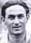 1934 France Ernest Libérati