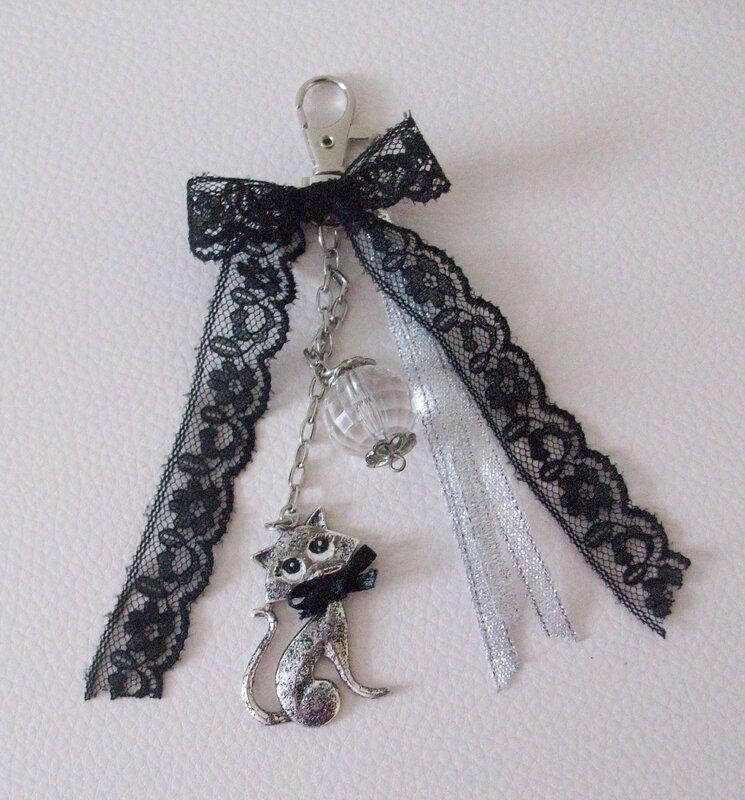 bijou sac dentelle noire (2)