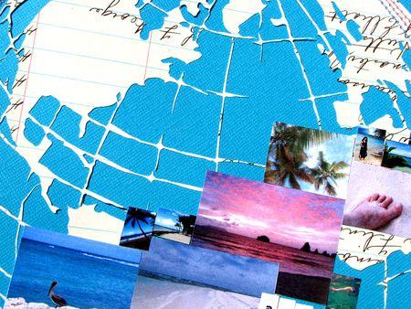 around_the_world2