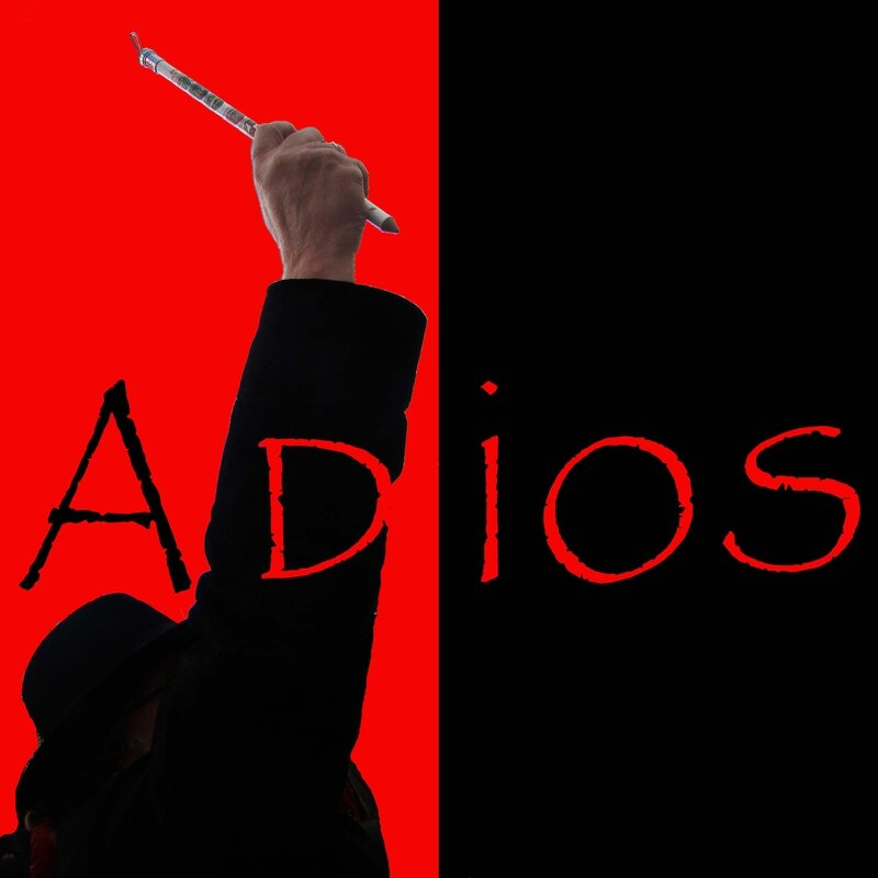 ADIOS1