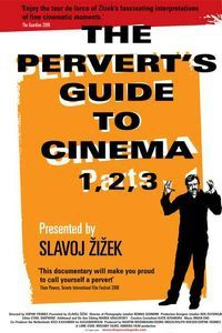 The_Pervert's_Guide_to_Cinema