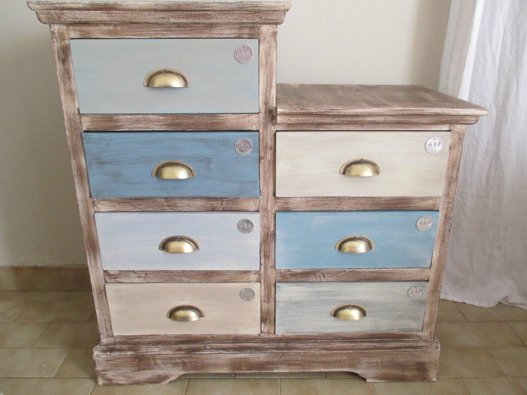 peindre meuble bois effet vieilli photos de conception