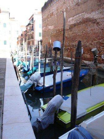 Venise 0807 055