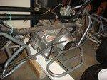 quad_en_transformation_avec_moteur_110_et_jante_kart_009