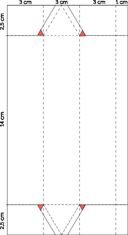 schéma boîte triangulaire partie 4